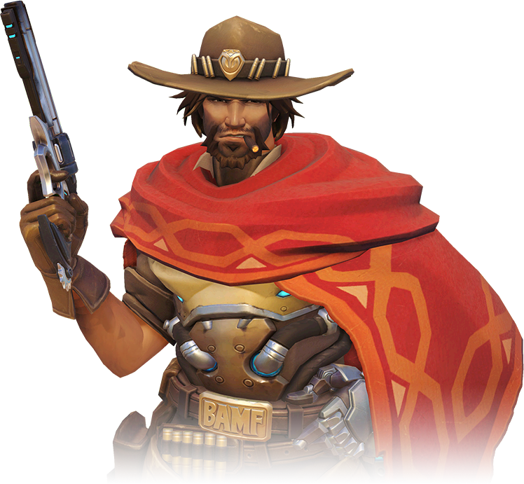 fire maps with Mccree on AP004495 likewise Zombey Fire Skin further Orient Vs Occident likewise New York likewise Yv.