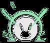 DVa Spray - Bunny2