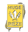 Mercy Spray - Huge Rez