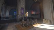 Chateauguillard screenshot 3