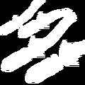 Миниатюра для версии от 11:32, мая 30, 2015