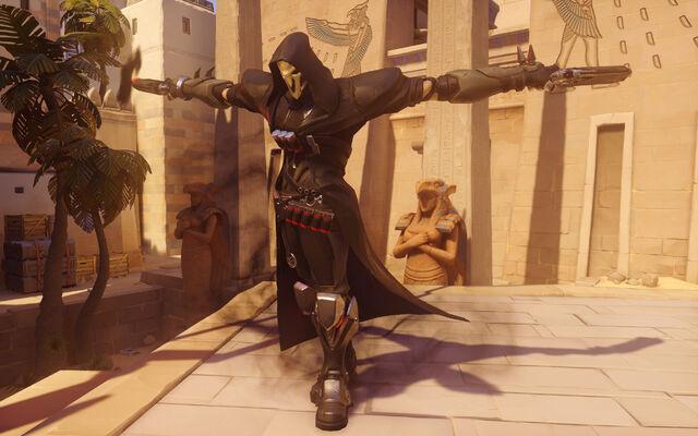 File:Reaper Overwatch 013.jpg