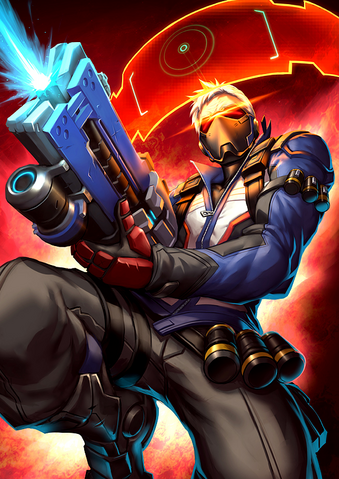 File:Soldier76.png