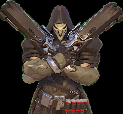 File:Reaper portrait.png