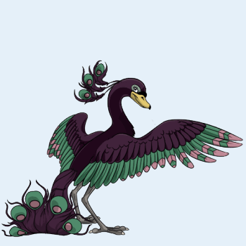 File:Peacock.png