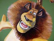 Alex-the-lion-mural-48960