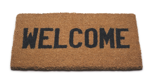 File:Howitt-welcome.jpg