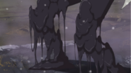 Episode 21 - Screenshot 209