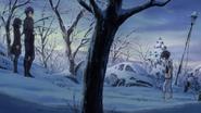 Episode 2 - Screenshot 71