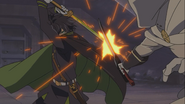 Episode 9 - Screenshot 58