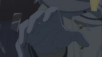 Episode 8 - Screenshot 69