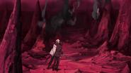 Episode 24 - Screenshot 130