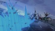 Episode 16 - Screenshot 17