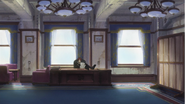 Episode 17 - Screenshot 271