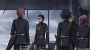Episode 19 - Screenshot 95