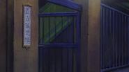 Episode 1 - Screenshot 23
