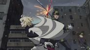 Episode 21 - Screenshot 204