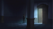 Episode 13 - Screenshot 113