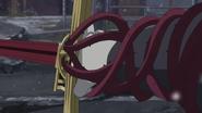 Episode 21 - Screenshot 191