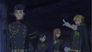 Episode 17 - Screenshot 243