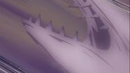 Episode 10 - Screenshot 190