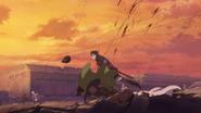 Episode 24 - Screenshot 26