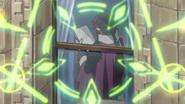 Episode 19 - Screenshot 31