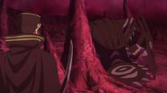 Episode 24 - Screenshot 118
