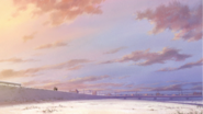 Episode 22 - Screenshot 216