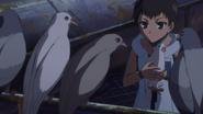 Episode 15 - Screenshot 4