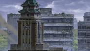 Episode 19 - Screenshot 75