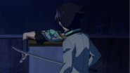 Episode 2 - Screenshot 190
