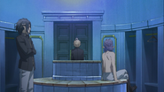 Episode 12 - Screenshot 93
