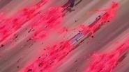 Episode 20 - Screenshot 16