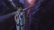 Episode 15 - Screenshot 2