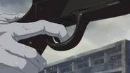 Episode 21 - Screenshot 267