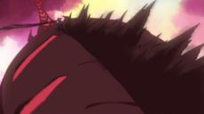 Episode 24 - Screenshot 223