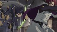 Episode 19 - Screenshot 276