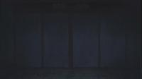 Episode 8 - Screenshot 60