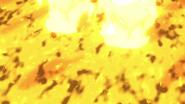 Episode 20 - Screenshot 82