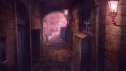 Episode 1 - Screenshot 111