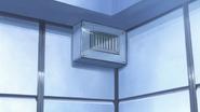 Episode 13 - Screenshot 191