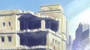 Episode 15 - Screenshot 9