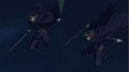 Episode 2 - Screenshot 25