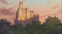 Episode 8 - Screenshot 135