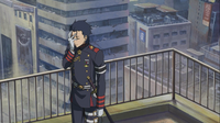 Episode 7 - Screenshot 54