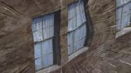 Episode 21 - Screenshot 54