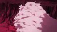 Episode 24 - Screenshot 196