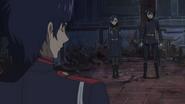 Episode 16 - Screenshot 110