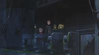 Episode 8 - Screenshot 18